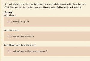 Link zu kineo.de