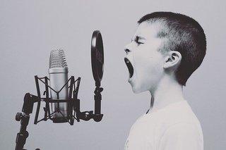 Free-Photos_microphone