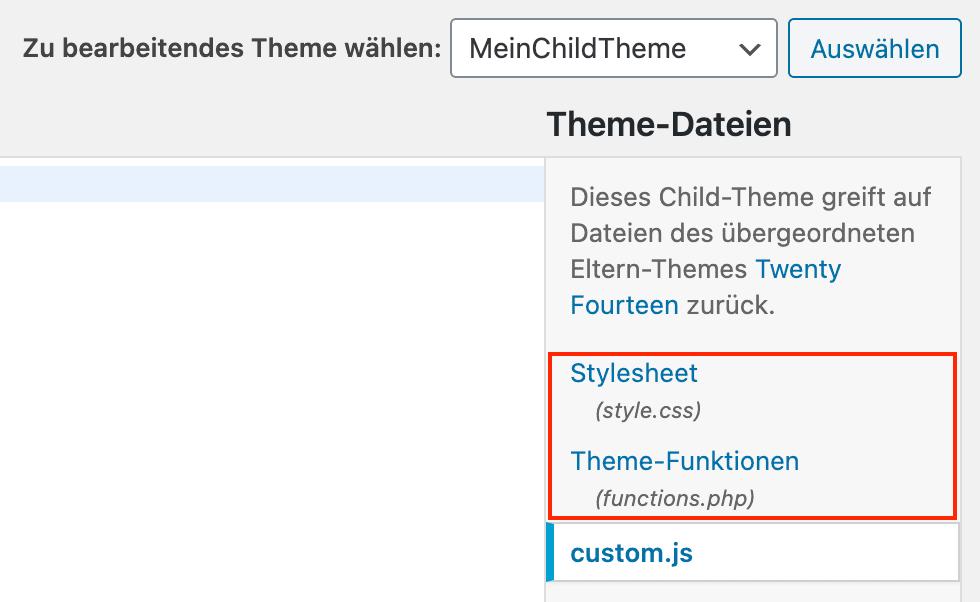 Dashboard-Design-Theme-Editor